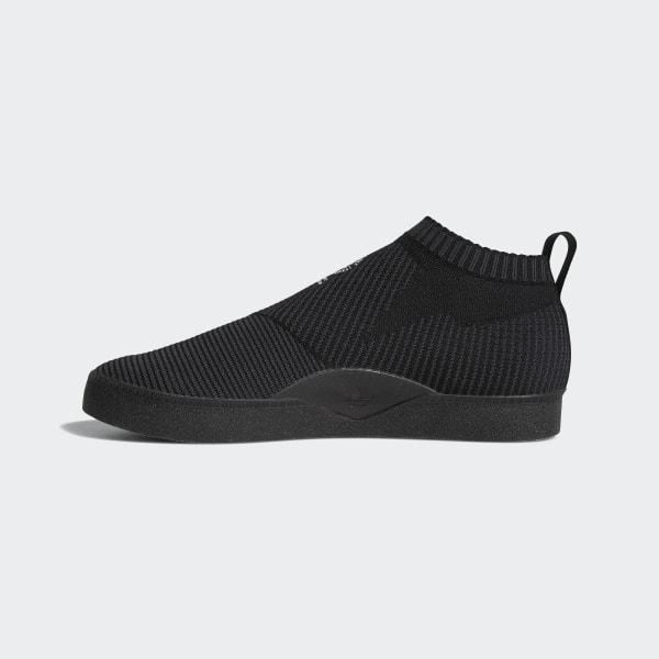 purchase cheap 7ebd7 2ea53 3ST.002 Primeknit Shoes Core Black  Carbon  Cloud White CG5612