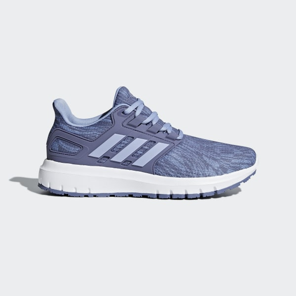 various colors 67034 3a12c Zapatillas Energy Cloud 2 RAW INDIGO S18 CHALK BLUE S18 CHALK BLUE S18  CG4064