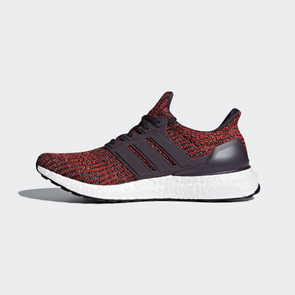 d9fa751512ad86 Ultraboost Shoes Noble Red Noble Red Core Black CP9248