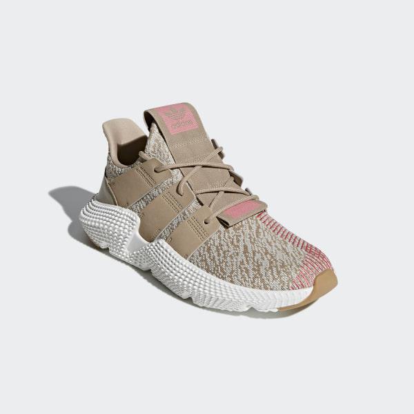 00d86c479a0 Prophere Shoes Beige Trace Khaki Chalk Pink CQ2128