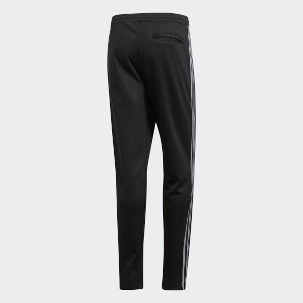 0225afa153ae adidas BB Track Pants - Black