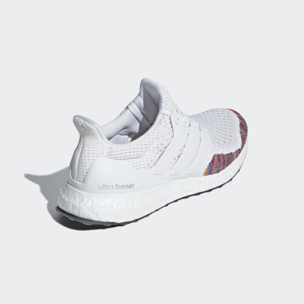 c256c474c Ultraboost LTD Shoes Cloud White   Cloud White   Core Black BB7800