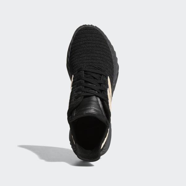 Sobakov Shoes Core Black / Chalk Coral / Core Black BB7674