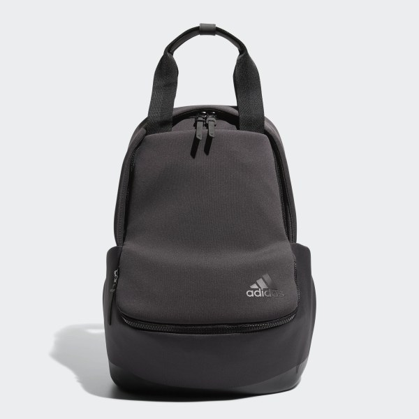a9081b11a754 adidas Favorite Backpack - Grey