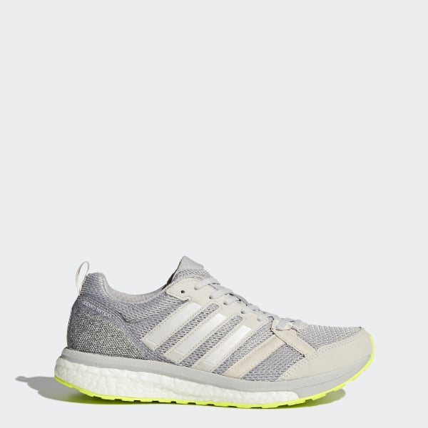 differently 4c1de 6f2dc Womens adizero Tempo 9 Shoes