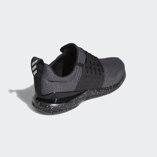 promo code 8ad80 eb5fe Adicross Bounce Shoes Core Black  Grey  Grey BB7815