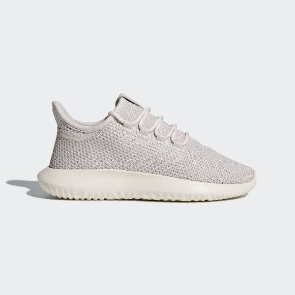 save off 88edb 8b0d8 Youth Tubular Shadow Shoes