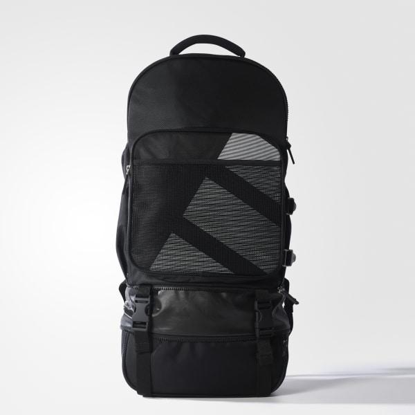 1f63ea7b98 adidas EQT Street Backpack - Black