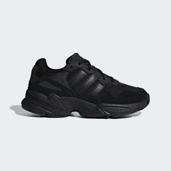 best loved e2ccb 19cb8 Yung-96 Shoes Core Black  Core Black  Carbon DB2792