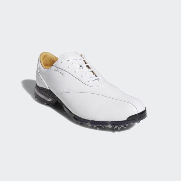 wholesale dealer 90752 364d3 Adipure TP 2.0 Skor Ftwr White  Ftwr White  Core Black F33588