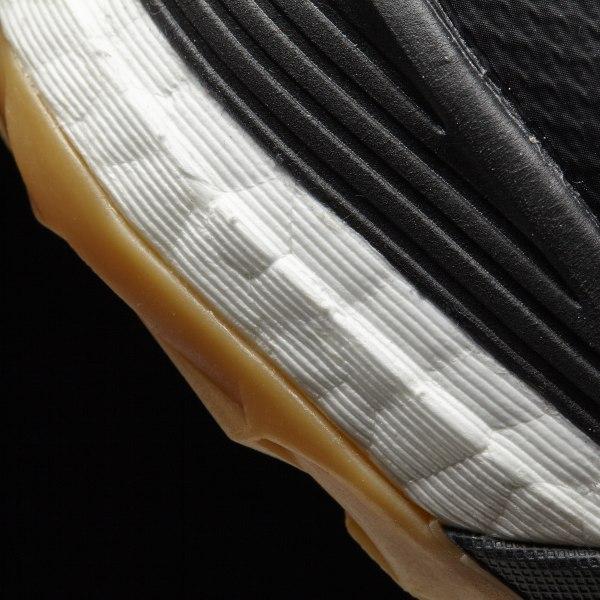 info for 72e3b 84224 Copa Tango 17.1 Indoor Shoes Core Black  Cloud White  Core Black BB2676