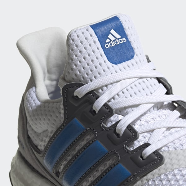 b2a960140aa40 Ultraboost S L Shoes Ftwr White   True Blue   Grey Two EF0723