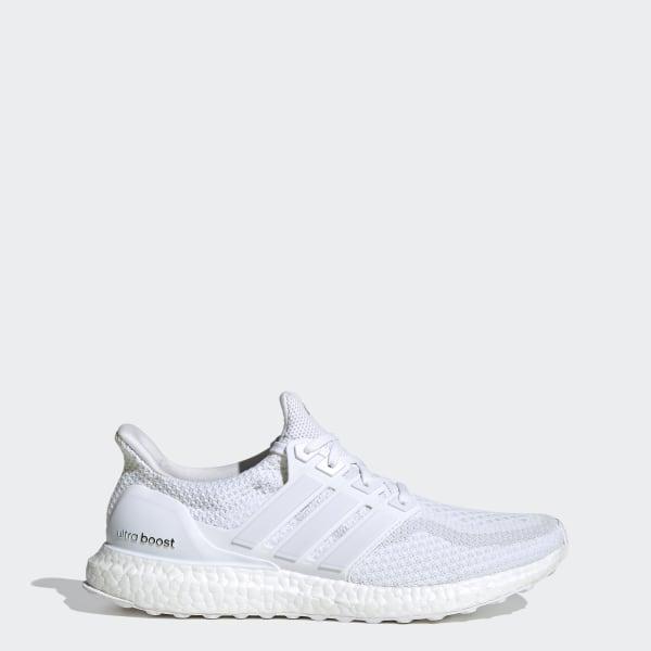 factory price 1ae41 e39b4 UltraBOOST m WHITE  WHITE  WHITE AQ5929