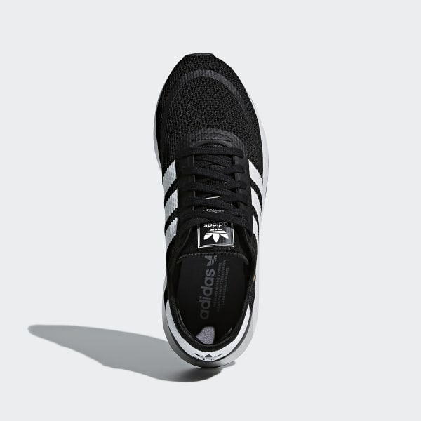 N-5923 Shoes Core Black Ftwr White Grey One CQ2337 25a418f1f