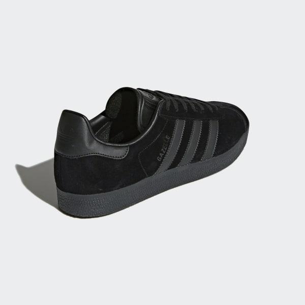 super popular 6fa8d 6508c Gazelle Shoes Core BlackCore BlackCore Black CQ2809