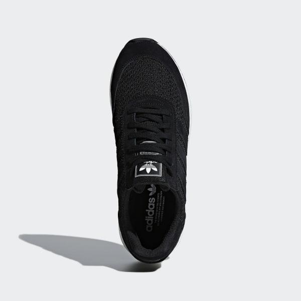 I-5923 Shoes Core Black   Core Black   Cloud White D96608 d9f3d4252