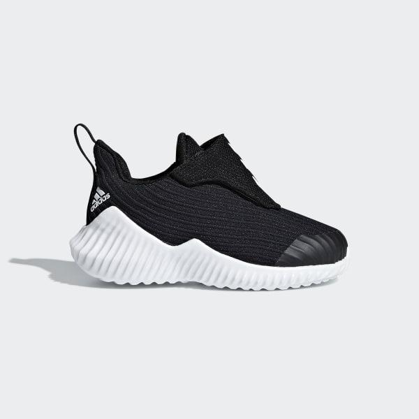 sports shoes a5303 17cfe Zapatillas FortaRun CORE BLACK FTWR WHITE CORE BLACK AH2637