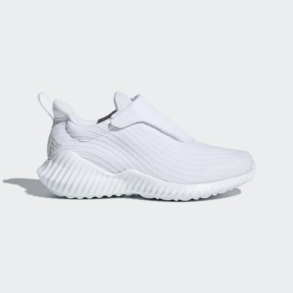 c1fc3d2ff13 FortaRun Shoes ftwr white   ftwr white   ftwr white AH2633