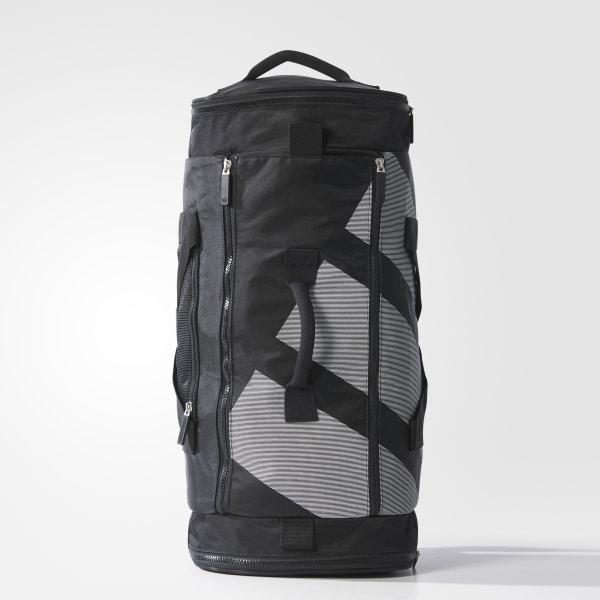 f93dd48462 adidas EQT Team Bag - Black