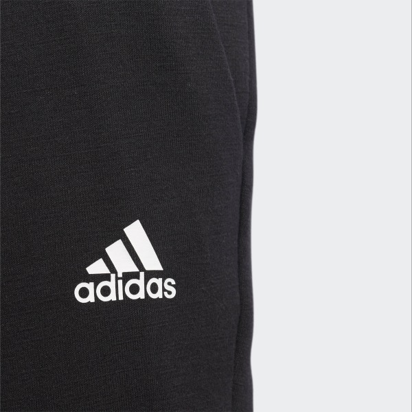new products 3a256 cf91f ID Stadium Byxor Black   White DV1651