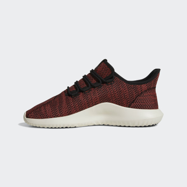 c380ad1247fd Tubular Shadow Shoes Red   Core Black   Trace Scarlet   Chalk White AC8791