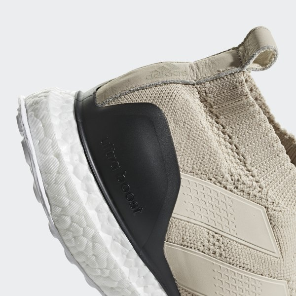 66a8ade44 A 16+ Ultraboost Shoes Clear Brown   Core Black   Tech Earth BB7419