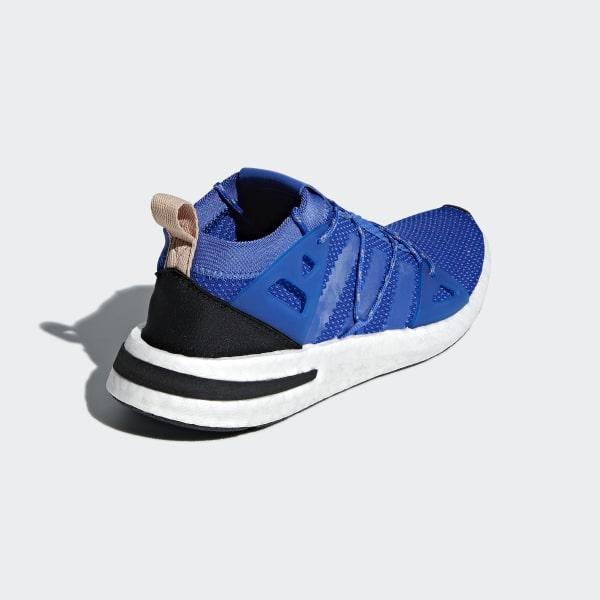 promo code c4df7 8ebf9 Arkyn Shoes Hi-Res BlueHi-Res BlueAsh Pearl AC8765