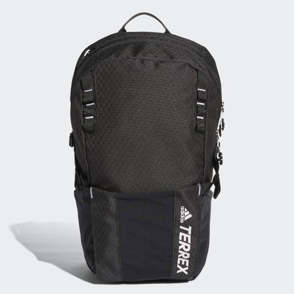 d2e9801e8 adidas Terrex All Day Backpack - Black