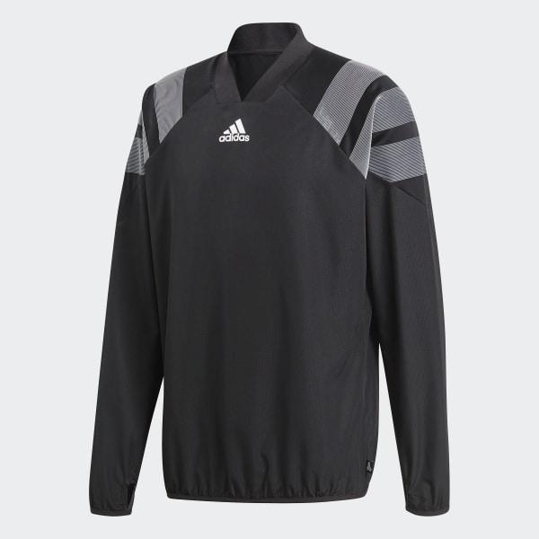 adidas jacka stadium, adidas Originals ZX FLUX ADV