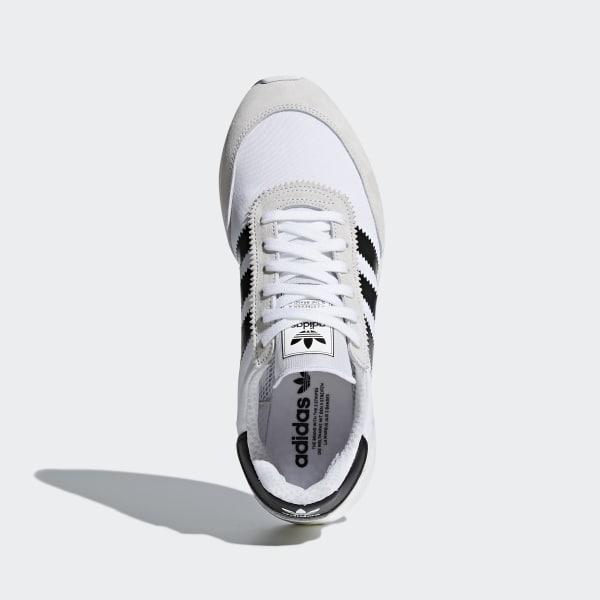 watch 17619 a5e0f I-5923 Shoes Ftwr White   Core Black   Copper Metallic CQ2489