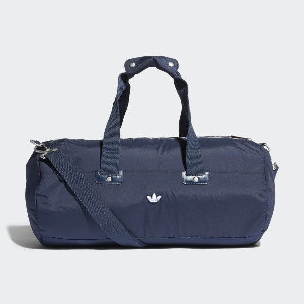 15123b93eb Samstag Bag. C  120. Colour  Collegiate Navy
