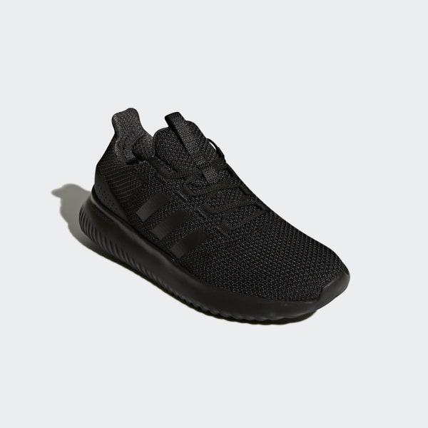 online store 33969 c7968 Chaussure Cloudfoam Ultimate Core BlackUtility Black BC0018