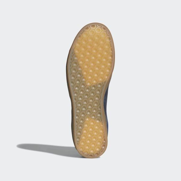 huge discount ea38f ba984 3ST.002 Shoes Collegiate NavyFtwr WhiteGum 4 CQ1204