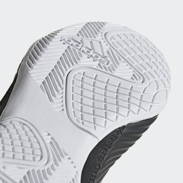 best website 162dc b02aa Predator Tango 18.3 Indoor Boots Core Black  Ftwr White  Red DB2324