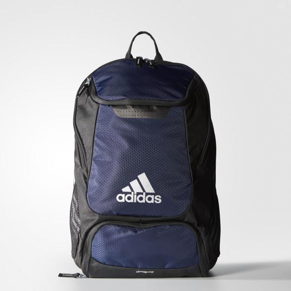b2740ca7ec3 adidas Stadium Team Backpack - Blue   adidas US