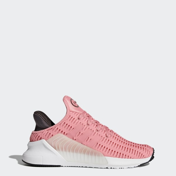 293734979 Tenis Climacool 02.17 TACTILE ROSE F17 TACTILE ROSE F17 FTWR WHITE BY9294
