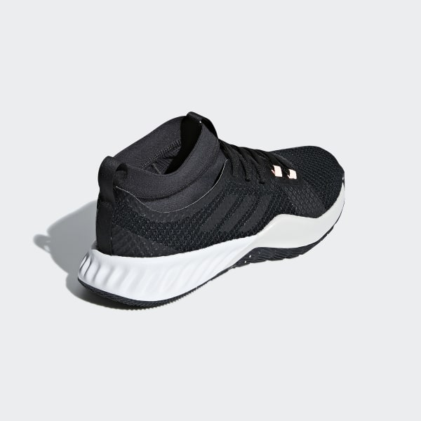 promo code b22fc 70d27 Chaussure CrazyTrain Pro 3.0 Core Black   Core Black   Carbon DA8957