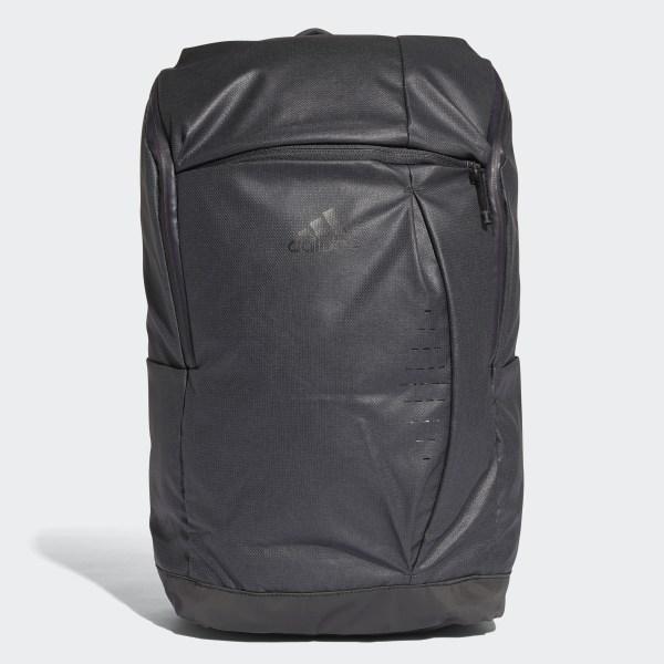 38d9f3c17ca adidas Training Top Backpack - Grey   adidas Canada