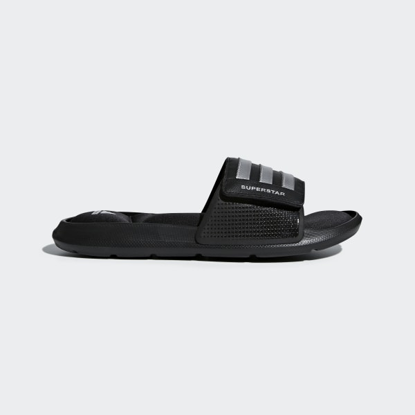 6a2a72a3753 adidas superstar 5g slides