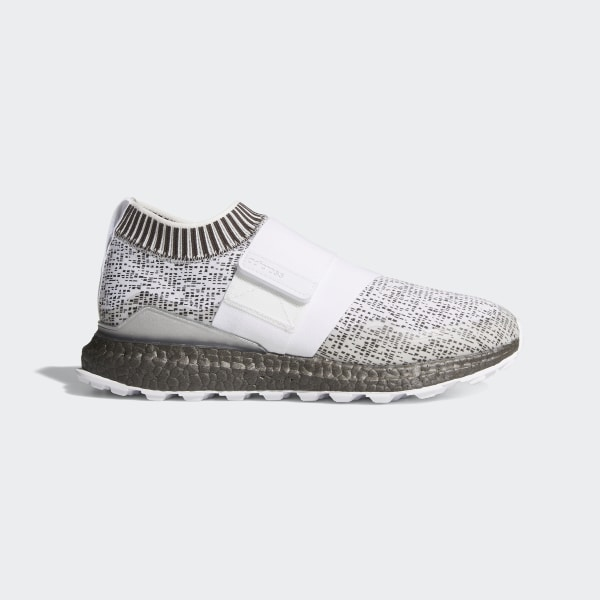 d08291184b7 Crossknit 2.0 Shoes Cloud White   Cloud White   Boost Trace Grey F33735