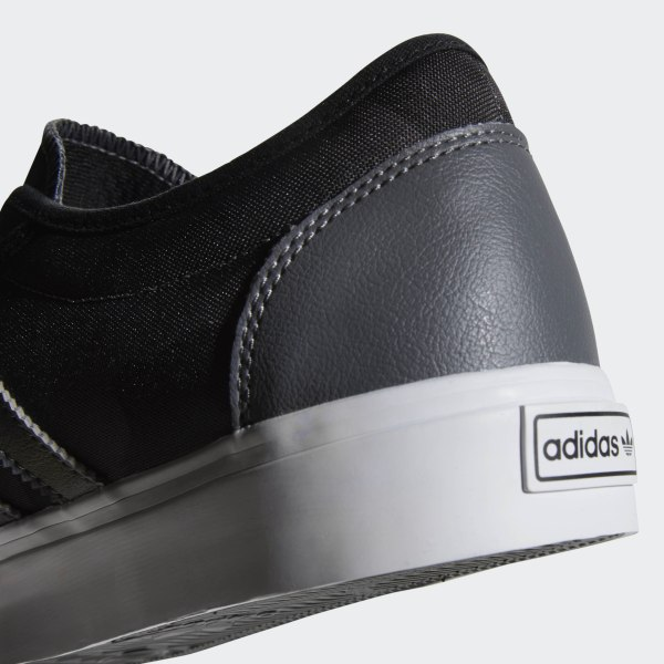 on sale 6f926 c46be Adiease Shoes Core BlackDgh Solid GreyFtwr White CQ1068