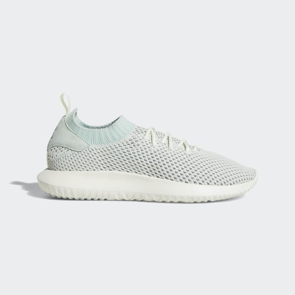 27869bd75e14a Tenis Tubular Shadow PK W CLOUD WHITE VAPOUR GREEN GREY THREE F17 B37764