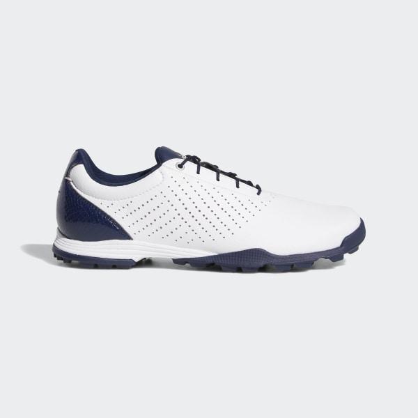 866a0f7f75fb2 adidas Adipure SC Shoes - White