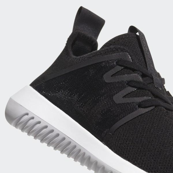 79302cb180b5f9 Tubular Viral 2.0 Shoes Core Black   Core Black   Cloud White BY9742
