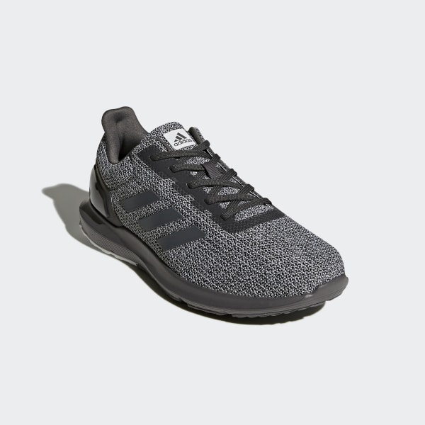 detailed look 926a8 57065 Cosmic 2 Shoes Grey  Grey  Core Black CQ1710