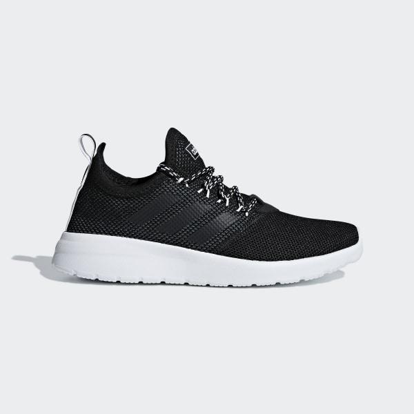 Lite Racer Reborn Shoes Core Black   Core Black   Grey Six F36654 78ee2285da941