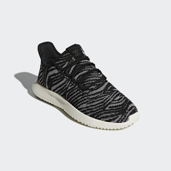 51eebcdf34210 Tubular Shadow Shoes Core Black   Aero Pink   Off White CQ2464
