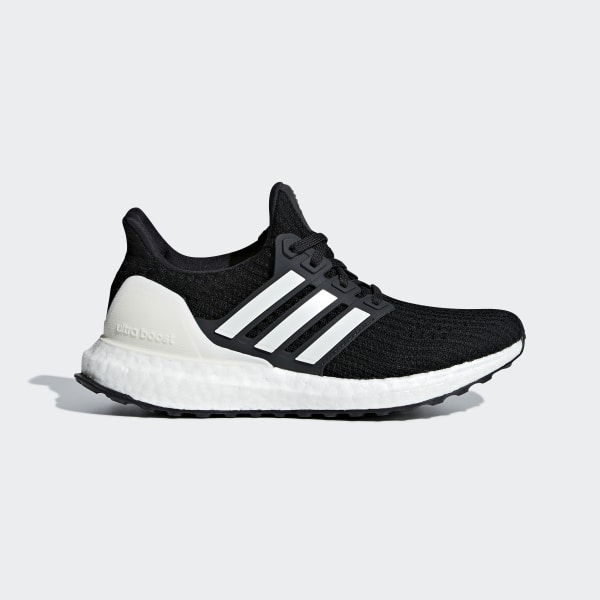 34bf27f8ae80b Ultraboost Shoes Core Black   Running White   Carbon B43509