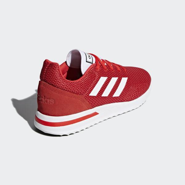 best loved c7a3d a3b3c Run shoes hi res red cloud white scarlet jpg 600x600 Hi res 70s running  shoes