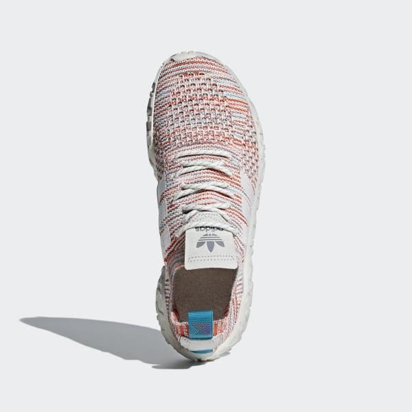 info for 9fcb1 c4cd1 F22 Primeknit Shoes Trace OrangeCrystal WhiteFtwr White AH2172